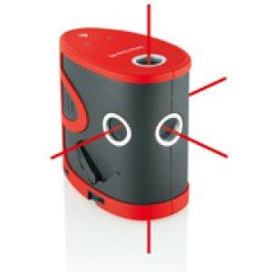 lei0015-lino-p5-switzerland-made-digital-alignment-tool