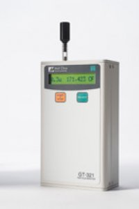 met0005-gt-321v2-digital-particle-counter-made-in-usa