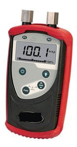 ome202-pm-9100-digital-manometer-2000-mbar-hpa