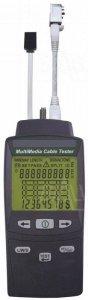 ten901-tm-903-mutimedia-lan-cable-tester