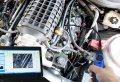cia310-usb-video-inspection-6-led-borescope-endoscope-7mm-waterproof-camera-snake-scope