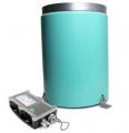 mad0001-rain1014a-rain-gauge-data-logging-kit-with-usb-software